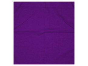 bandana blank