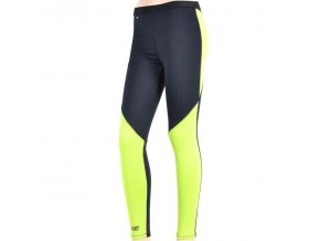 hypo konda leggings