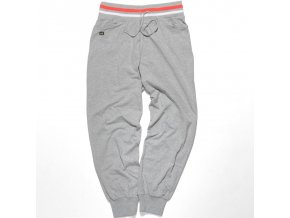 collared sweatpants