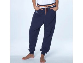 wmns collared sweatpants