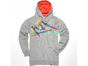 at large tipsy tag hoody