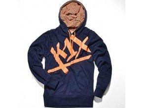 at large tag hoody