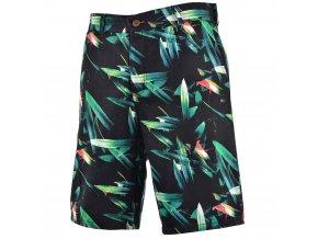 oahu chino shorts