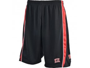 toros bravos swish shorts
