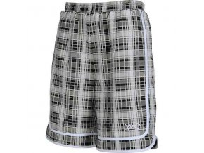check it out reversible shorts