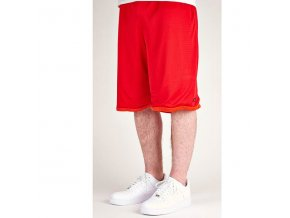 roll up practice shorts