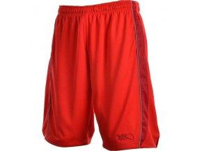 core swish shorts