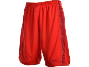 core swish shorts
