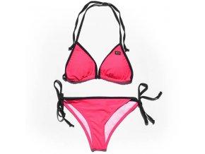 wmns original bikini