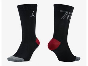 JORDAN RETRO 11 SOCKS