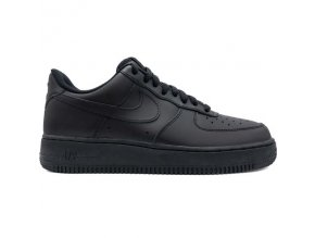 nike air force 1 .07 633.thumb 540x540