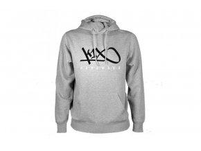 k1x hardwood hoody mk2