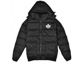 k1x 1st Pick Jacket black 2