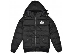 k1x 1st Pick Jacket black 2