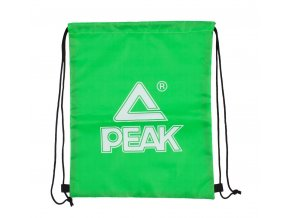 peak shoes bag