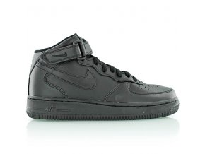 AIR FORCE 1 MID 07' boty Nike