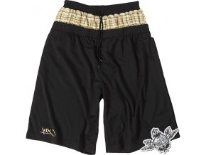 check it out extra layer short