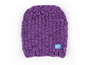 shorty loose beanie