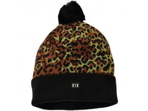 ball so hard bommel beanie