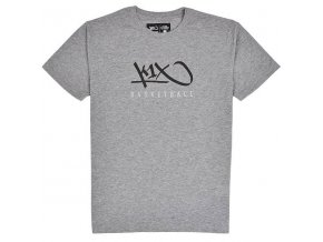 k1x hardwood tee mk3