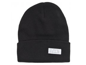 authentic beanie