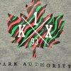 tribe park authority crewneckmikina K1X