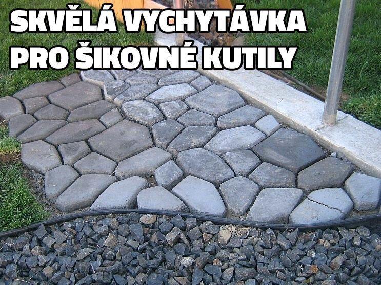 0017649_forma-na-betonove-chodniky