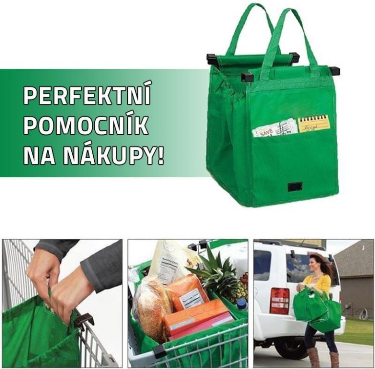 0019135_chytra-nakupni-taska-768x756