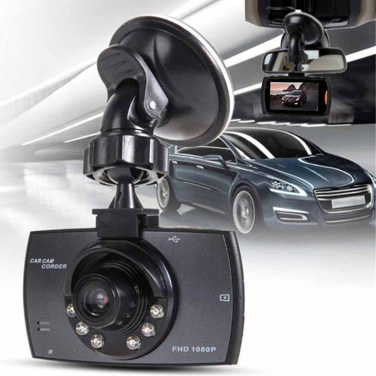 0022280_predni-kamera-do-auta-768x768