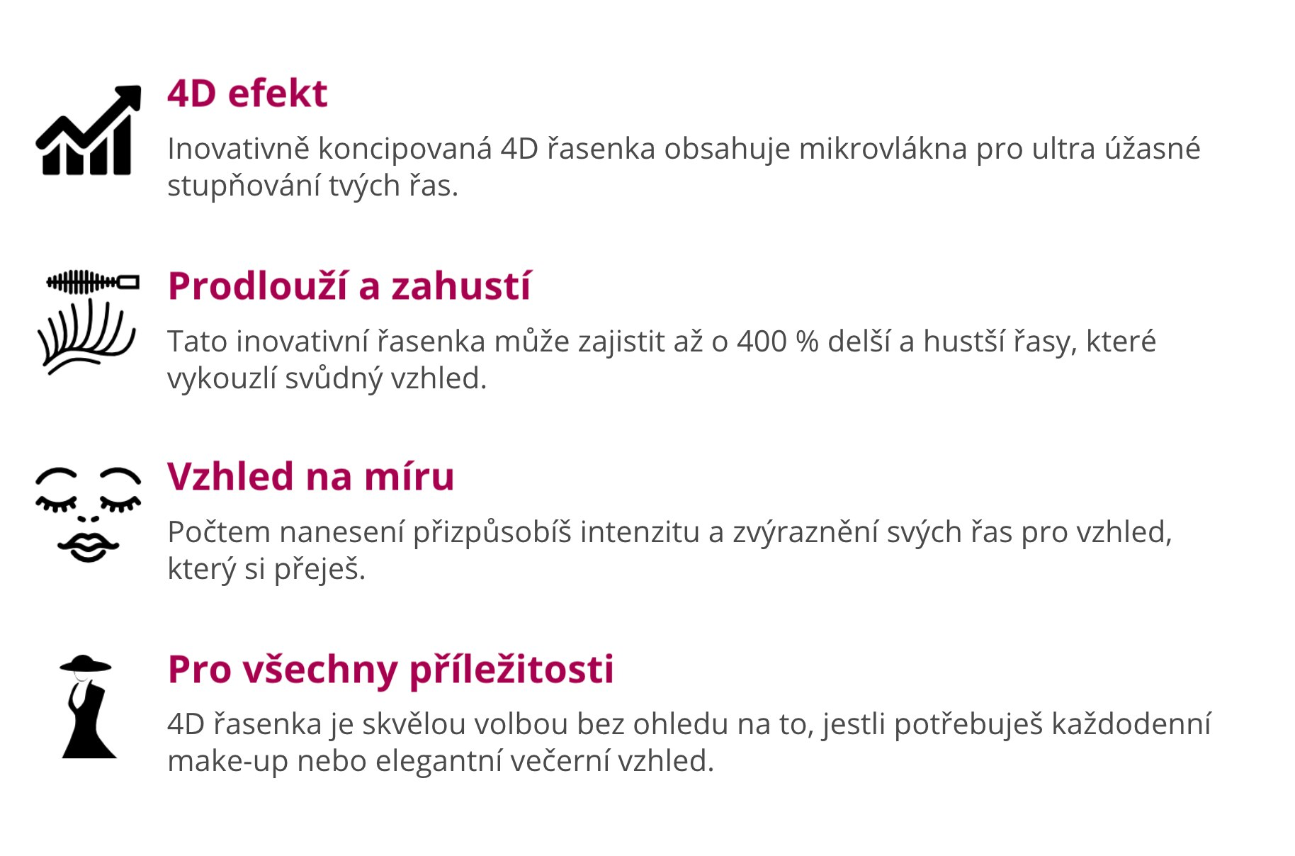 vibely-secret-rasenka-ultra-4d-efekt_5fec938b53c77