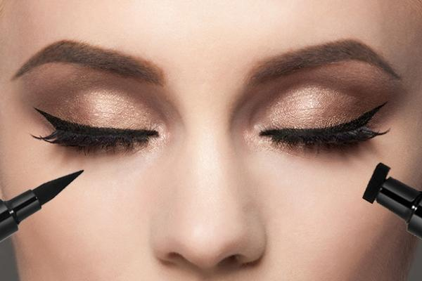 Eyeliner-Stamp-2v1-1