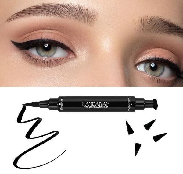 Eyeliner-Stamp-2v1-14