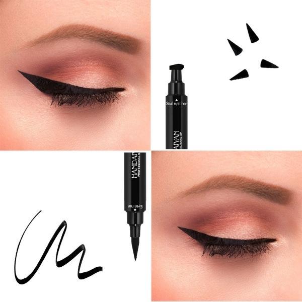 Eyeliner-Stamp-2v1-2