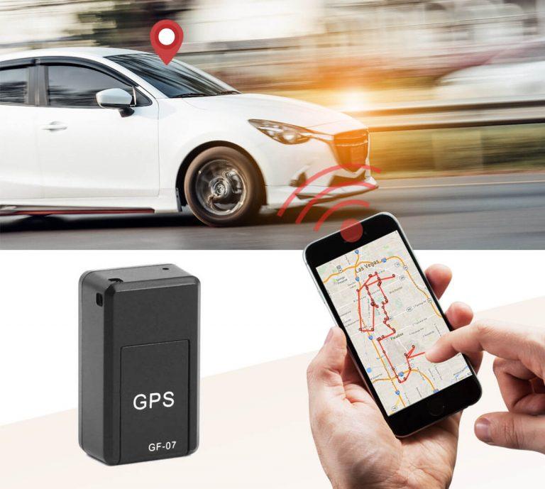GPS-naslovna-slika-768x689