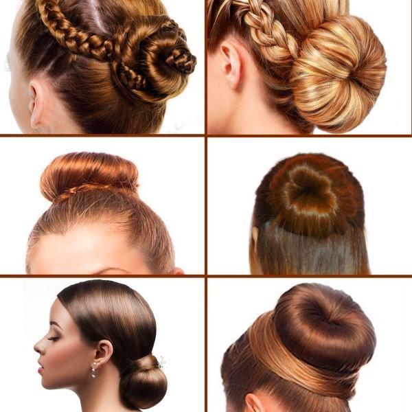 Hair-Magic-11