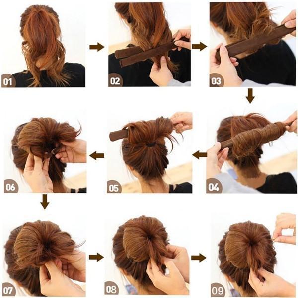 Hair-Magic-8
