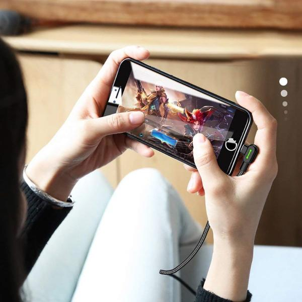 Hitri-USB-polnilni-kabel-za-iPhone-Flash-4-1