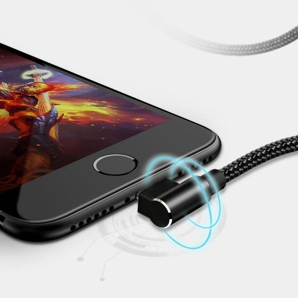 Hitri-USB-polnilni-kabel-za-iPhone-Flash-9