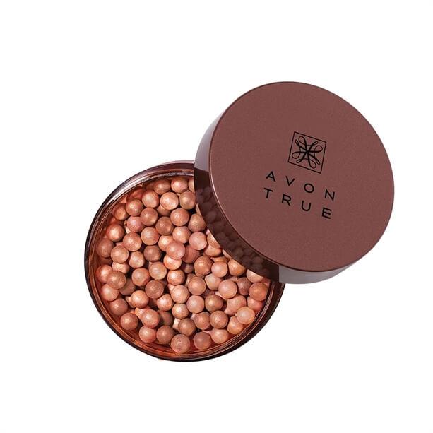 bronzove-tonovaci-perly-true-bronzing-pearl-powder-22-g_1444549120170821115247