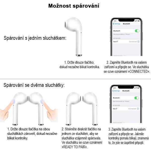 VirGo-brezžični-slušalki-za-telefon-1-1-2
