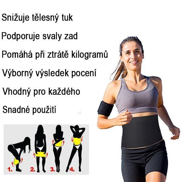 Savna-pas-za-fit-postavo-13-1
