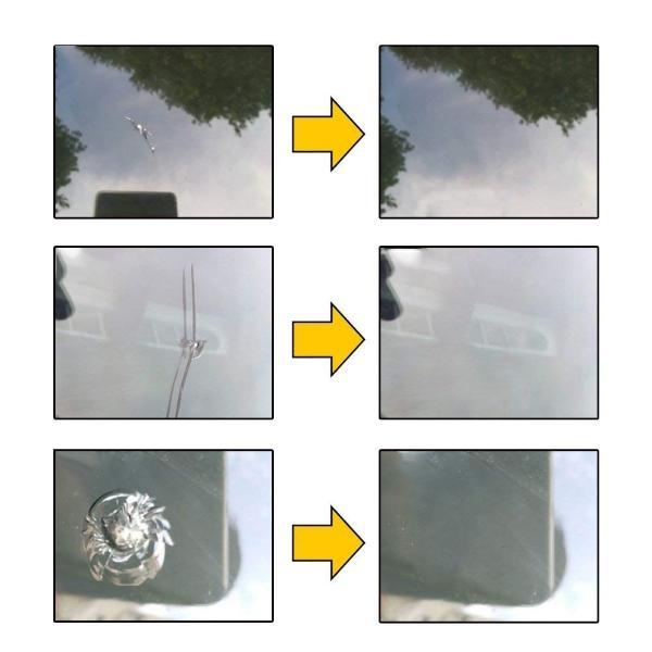 Set-za-popravilo-stekla-FixGlass-10