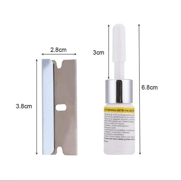 Set-za-popravilo-stekla-FixGlass-3