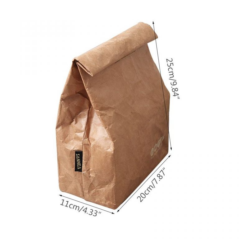 Reusable-Box-Sack-Durable-Insulated-Thermal-Paper-Bag-Snack-Cooler-Picnic-Container-1-768x768