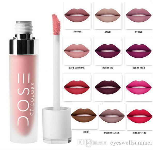 hot-sale-dose-of-colors-matte-liquid-lipsticks
