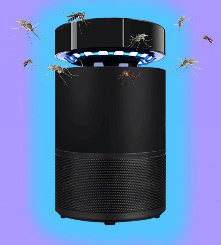 mosquitokiller-slike1-768x853