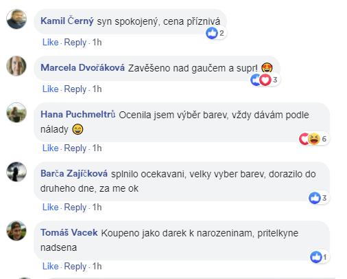 recenze_led_pasek_1