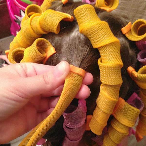 spiralni-kodralniki-za-lase-curlies-4