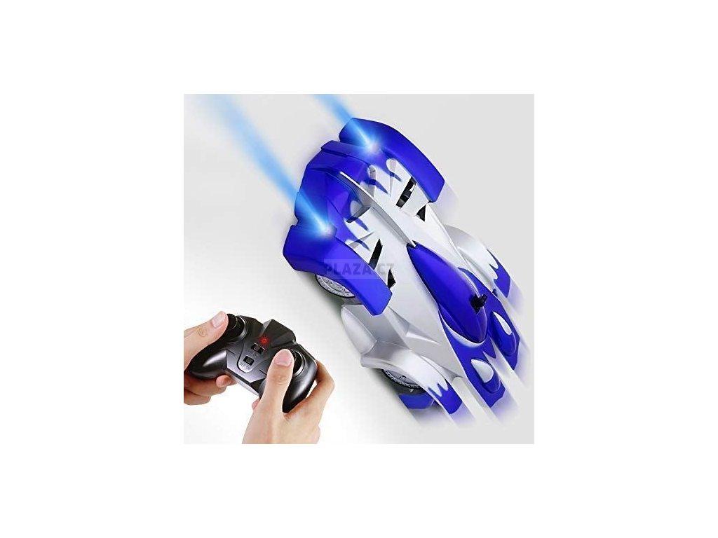 0019149 antigravitacni auticko cervene