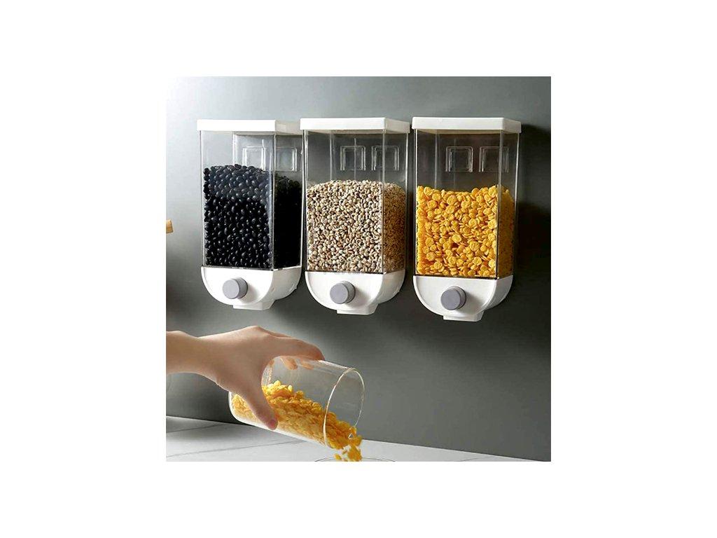 0038180 davkovac na cerealie 550